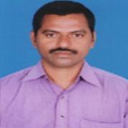 Mr. Nageshwar Rao