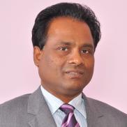 Mr. Raju Sangani