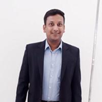 Mr. Anand Maheshwaram