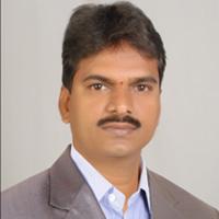 Mr. Balaji Bhagi