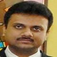 Saravanan Natarajan