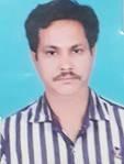 Mr.Basanta Kumar Dash